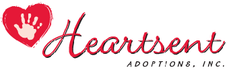 HEARTSENT ADOPTIONS INC.